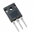 G4PC40UD - Transistor IGBT Chip N-CH UltraFast CoPack 600V 40A 3-Pin TO-247AC, W/DIODE