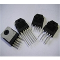 2S0880 -  MOSFET 800V 8A 190MW TO-3P