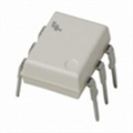 4N26 - CI Optocoupler DC-IN 1-CH Transistor With Base DC-OUT 6-Pin